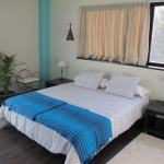 Hotel Domus Selecta Patagonia Suites