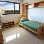 Hostel Bed'ss
