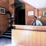 Hotel Alfonso El Sabio