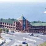 Hotel Boutique Calas De Alicante