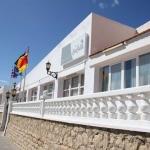 Hotel Hostal San Juan