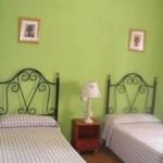 Guesthouse Alicante