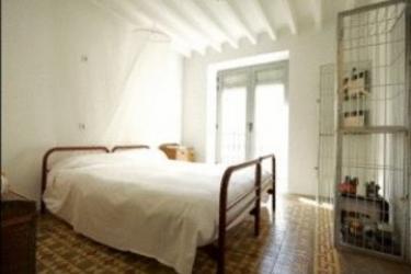 Hotel Hostal De Sal: Camera Matrimoniale/Doppia ALICANTE - COSTA BLANCA