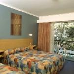Hotel Mercure Inn Oasis