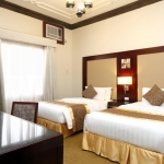 Hotel Boudl