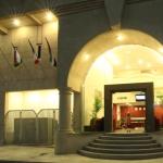 Hotel Golden Rose Al Khobar