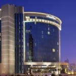 Hotel Movenpick Alkhobar (Dlx)
