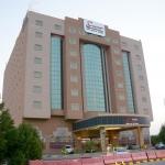 Hotel Signature Al Khobar