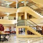 Hotel Ria Park