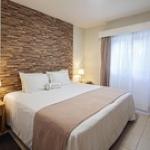 Hotel Diamond Villas At Vilar Do Golf By Diamond Resorts