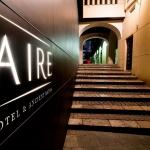 Hotel Domus Selecta Plaza Vieja