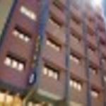 Hotel Citymar Indalico