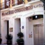Hotel Am Congress