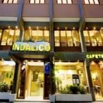 Hotel Indalico