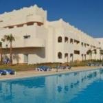 Hotel Club Alcazaba Mar