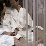 KOLPING HOTEL SPA & FAMILY RESORT 4 Etoiles