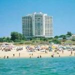Hotel Pestana Delfim
