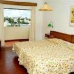 Hotel Alvormar - Apartamentos Turísticos