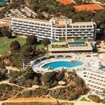Hotel Pestana Alvor Praia