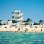 Hotel Pestana Dom Joao Ii Beach & Golf Resort
