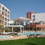 Hotel Pestana Alvor Park