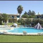 Hotel Bemposta (.)