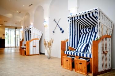 Hotel Best Western Alzey: Detail ALZEY