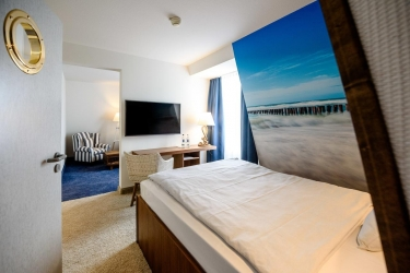 Hotel Best Western Alzey: Room - Guest ALZEY