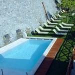 Hotel Amalfi Holiday Resort
