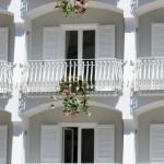 Minori Palace Hotel
