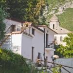 Hotel Citarella Country Estate
