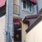 Hotel Ontani
