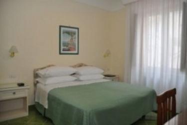 A Casa Dei Nonni: Room - Double AMALFI COAST