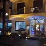 HOTEL SANTA LUCIA 4 Sterne