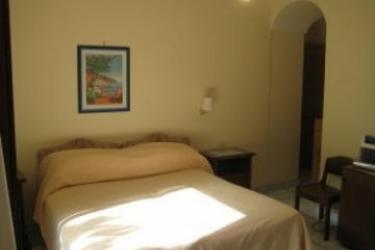 A Casa Dei Nonni: Doppelzimmer  AMALFI KUSTE
