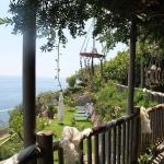 Hotel Locanda Costa Diva