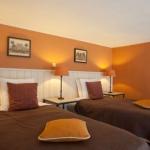 Hotel T Sandt