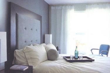 Hotel Waterhead: Habitación AMBLESIDE