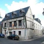 Hotel Le Blason
