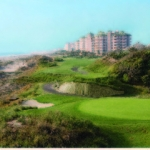 Hotel Omni Amelia Island Plantation Resort