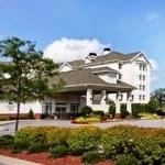 Hotel Homewood Suites Buffalo Amherst