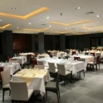 RAMADA HOTEL AND SUITES AMMAN 4 Stelle