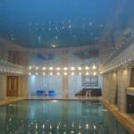 REST INN HOTEL SUITES 3 Etoiles