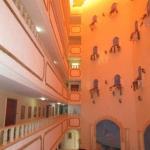 Excelencia Hotel & Suites