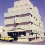 Hotel Darotel