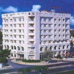 IMPERIAL PALACE HOTEL 4 Stelle