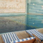 Hotel Crowne Plaza Amra