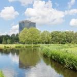 Leonardo Hotel Amsterdam Rembrandtpark