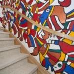 Art Hotel Dulac