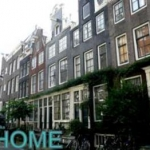 L'home Guest House